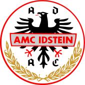 Auto- und Motorrad-Club Idstein e.V. im ADAC